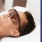 Laser Hair Removal Treatment For Male